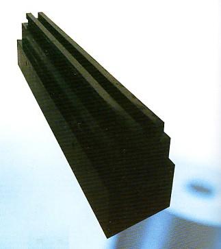 青岛花岗石横梁