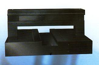 PCB钻孔构件